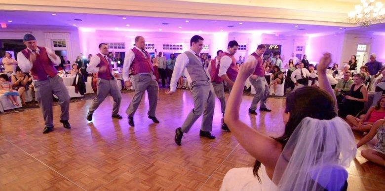 Image Courtesy of: i.ytimg.com