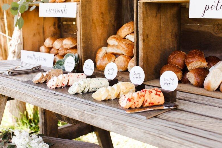 Image Courtesy of: Bridalguide.com