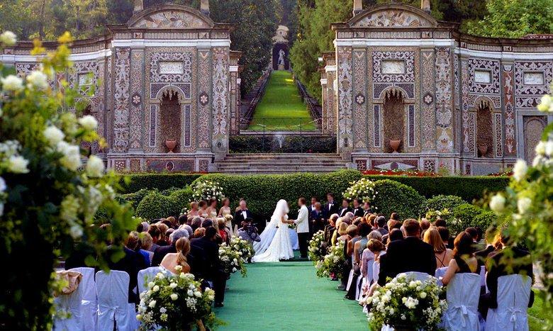 Image Courtesy of: http://www.villadeste.com/