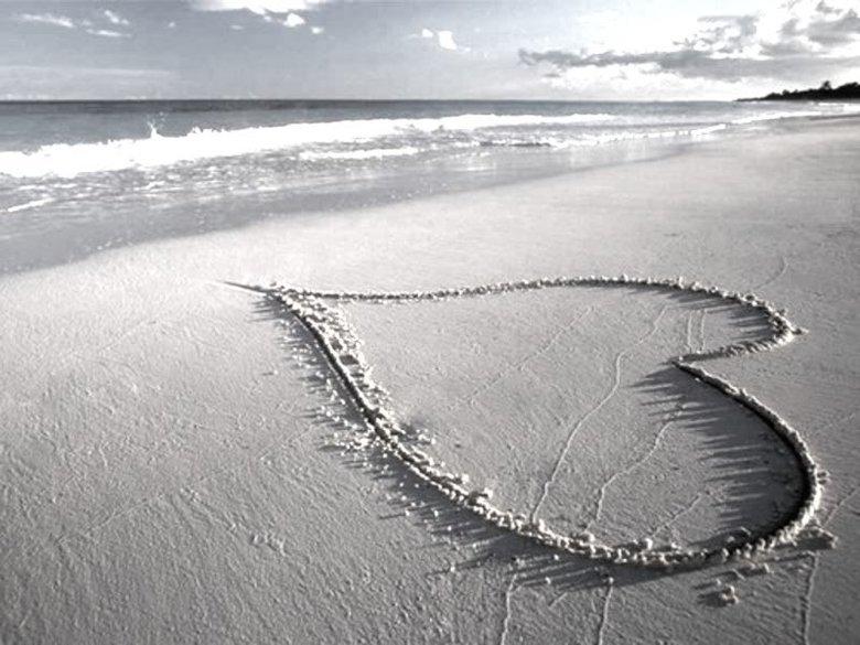Image Courtesy of: photobucket.com