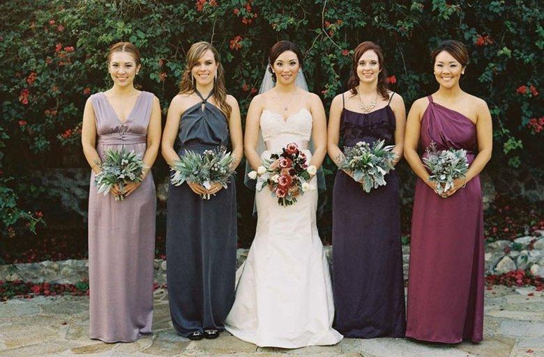 Image Courtesy of: onewed.com