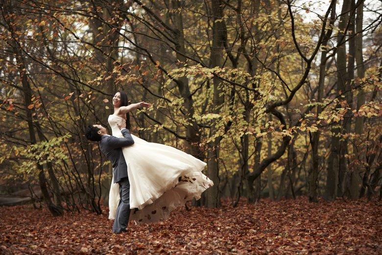 bride-and-groom-week-1