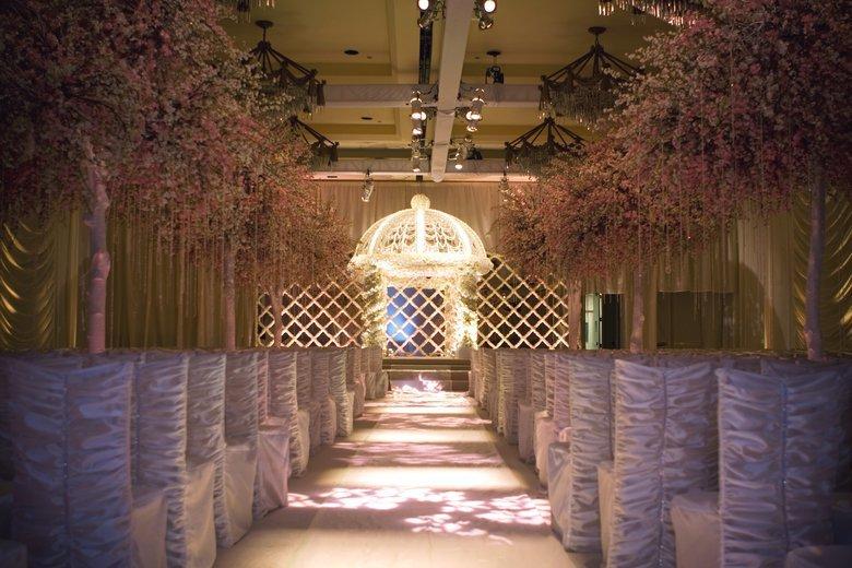 Image courtesy of: Berit Inc-via inside weddings