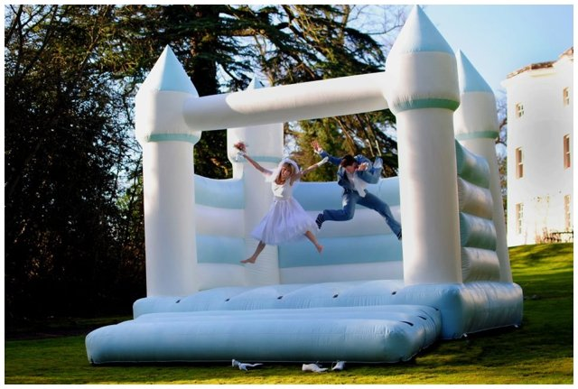 Image courtesy of: London-bride.com