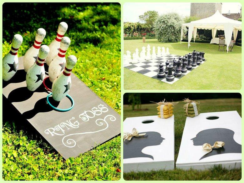 Image courtesy of: Elite Wedding & Event Planning