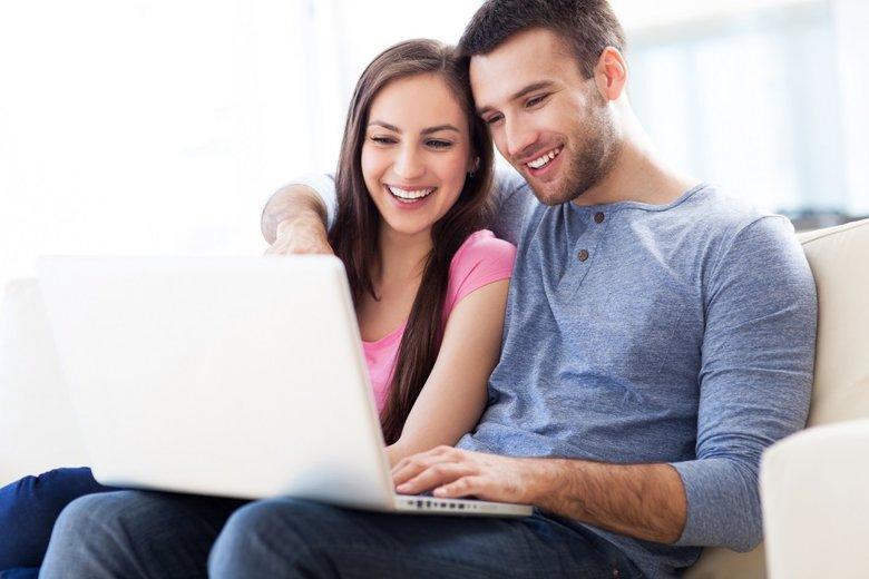 Image courtesy of: Shutterstock