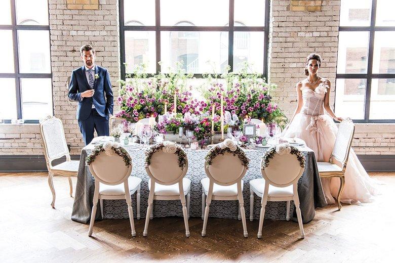 Image courtesy of: weddingstar.co,