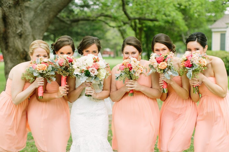 Image courtesy of: Mustard Seed Photography http://www.projectwedding.com