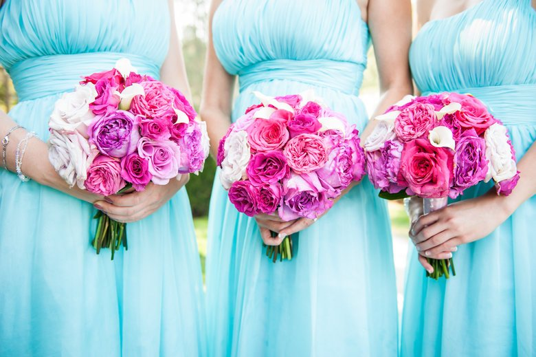 Image courtesy of: http://dailyperkscoffeehouse.com/blue-wedding-theme/