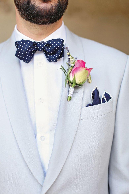 Image courtesy of: Dasha Caffrey http://www.bridesmagazine.co.uk/real-life-weddings/provence-spring-wedding-pictures/gallery#!photo2