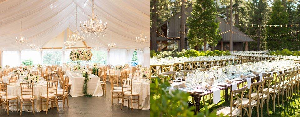 Outdoor Vs Indoor Ceremonies: Wedding Planner Malta