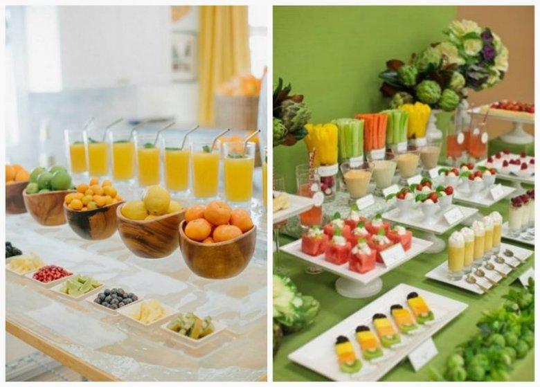 Image courtesy of: http://theweddingstyle.net/wedding-ideas-on-a-budget/wedding-reception-finger-food-ideas-on-a-budget-all-about-wedding/