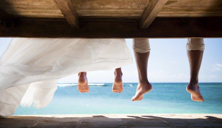 Image courtesy of: Huffington Post, http://www.huffingtonpost.com/news/honeymoons/
