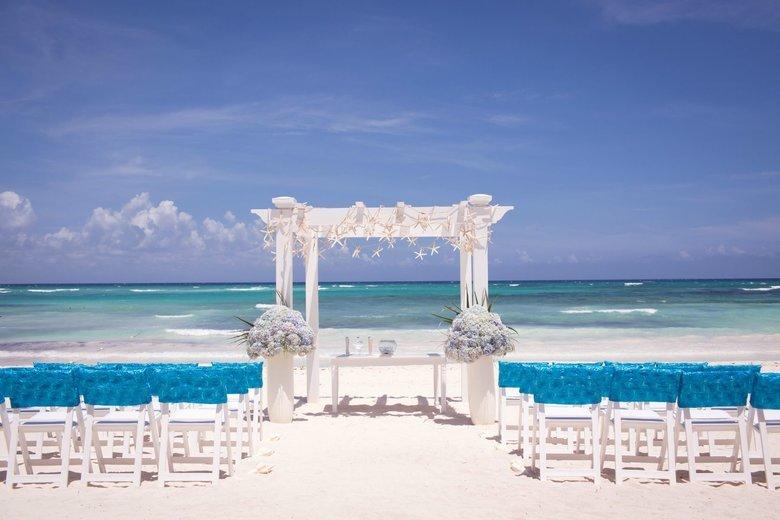 Image courtesy of: http://www.beachguide.com/blog/northwest-florida/destin/beach-wedding-cost