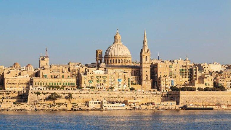 Image courtesy of: http://www.thomson.co.uk/destinations/europe/malta/malta/valletta/holidays-valletta.html
