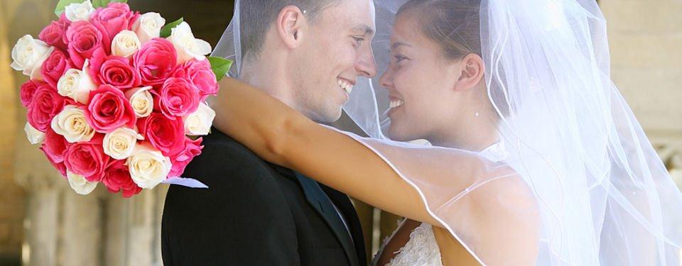 Indoor Vs Outdoor Weddings: Outdoor Vs. Indoor For Summer Weddings