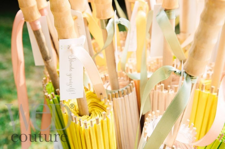 Image courtesy of: http://www.italianweddingsandevents.com/lake-como-italian-wedding/