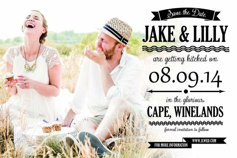 Image courtesy of: http://weddinginvite.uberfactsposts.co/6839/save-the-date-invitations-wedding