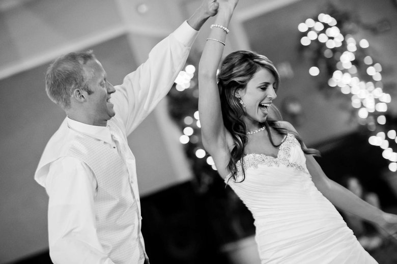 http://aabdance.com/choosing-the-right-song-for-your-first-dance-as-a-married-couple/