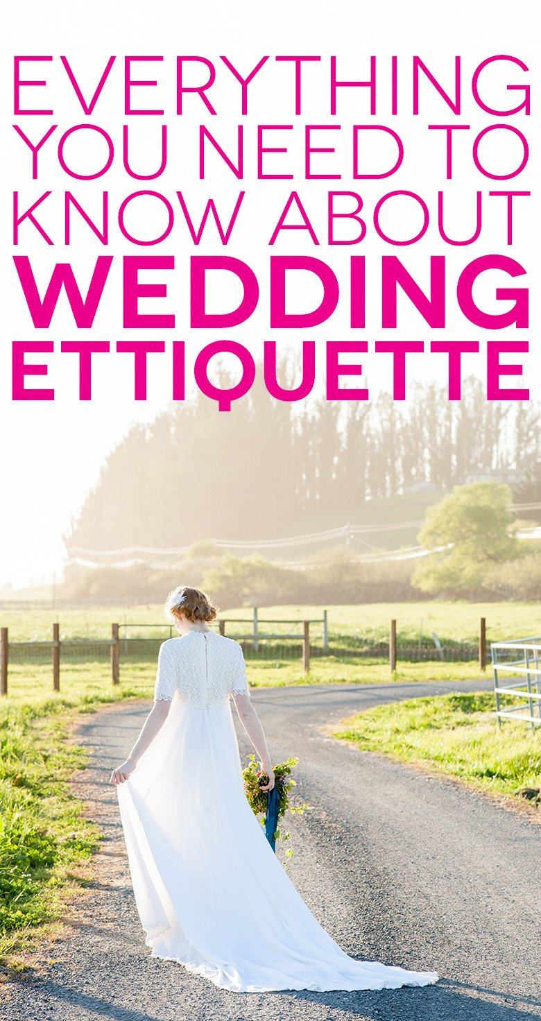 https://apracticalwedding.com/modern-wedding-etiquette-rules/