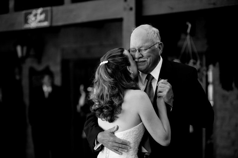 http://wili.ipnodns.ru/wedding-father-daughter-dance.html