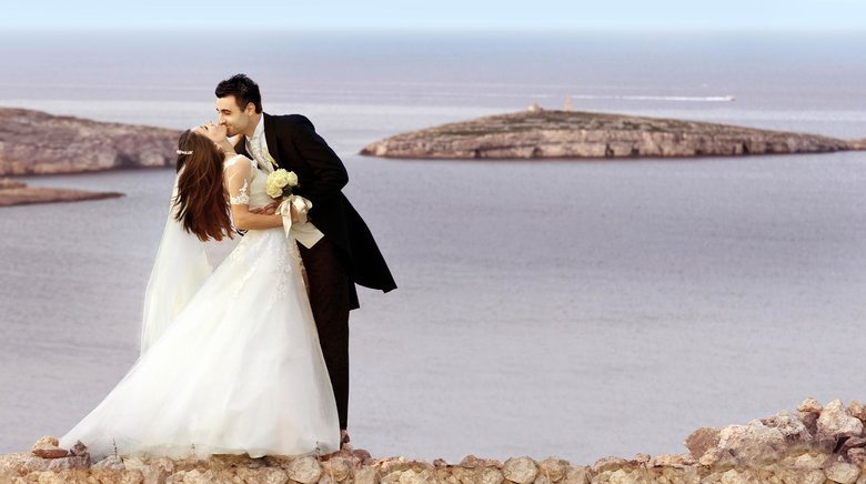 Image courtesy of: http://www.maltaweddings.com.mt