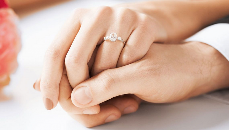 Image courtesy of: http://theweddingpress.com/what-hand-wedding-ring/what-hand-wedding-ring-with-wedding-ring-on-hand/