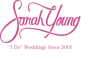 Wedding Planner Malta