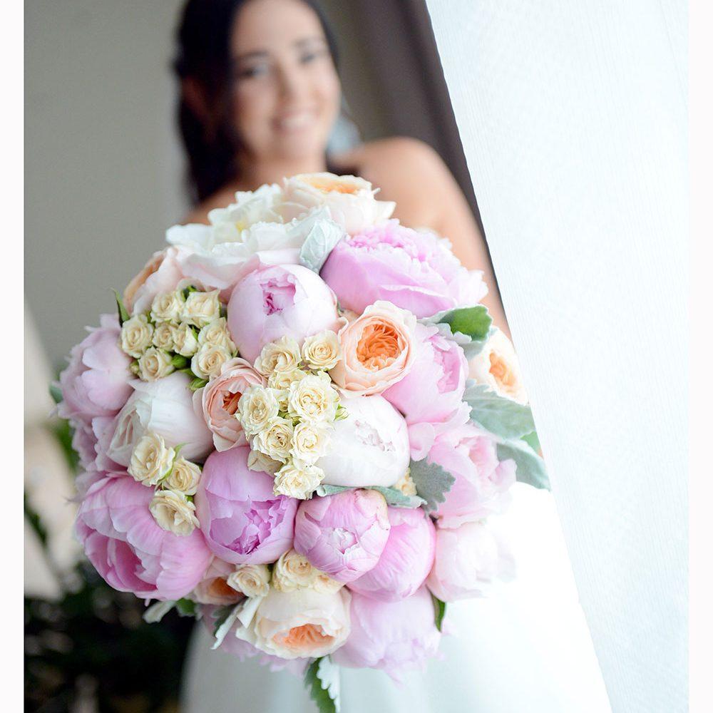 3_1 Wedding Planner Malta - Sarah Young Destination Weddings