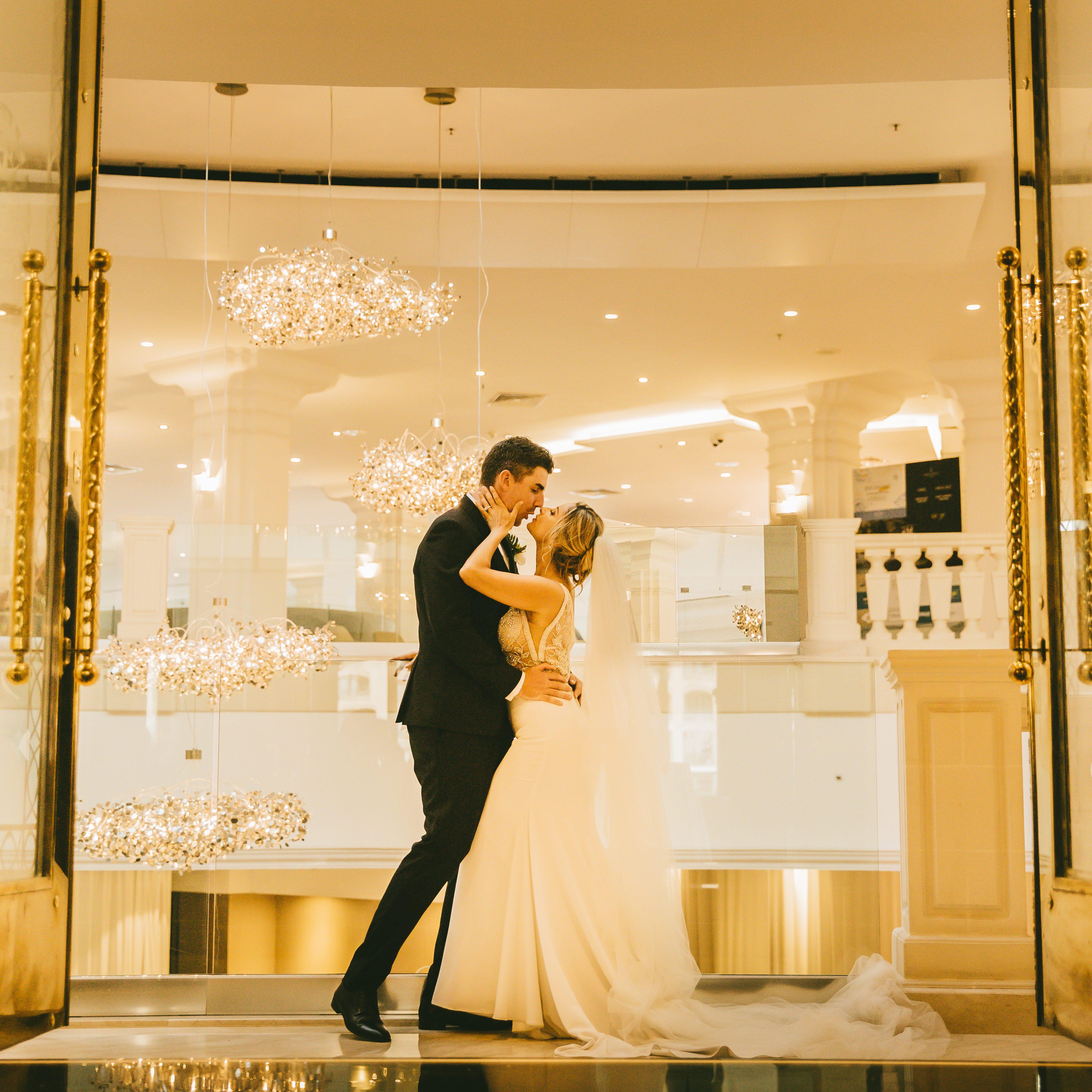 destinationweddings-weddingplanner-malta