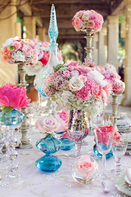 colourful-wedding-week-4