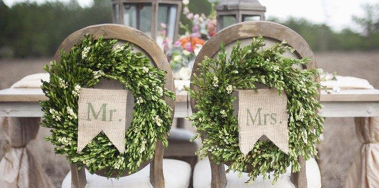 Sarah Young Wedding Planner Malta - greenery-week-4