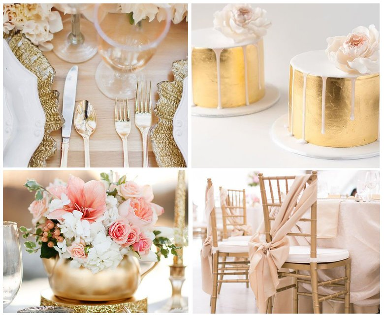 metalics-in-wedding-decor-week-4