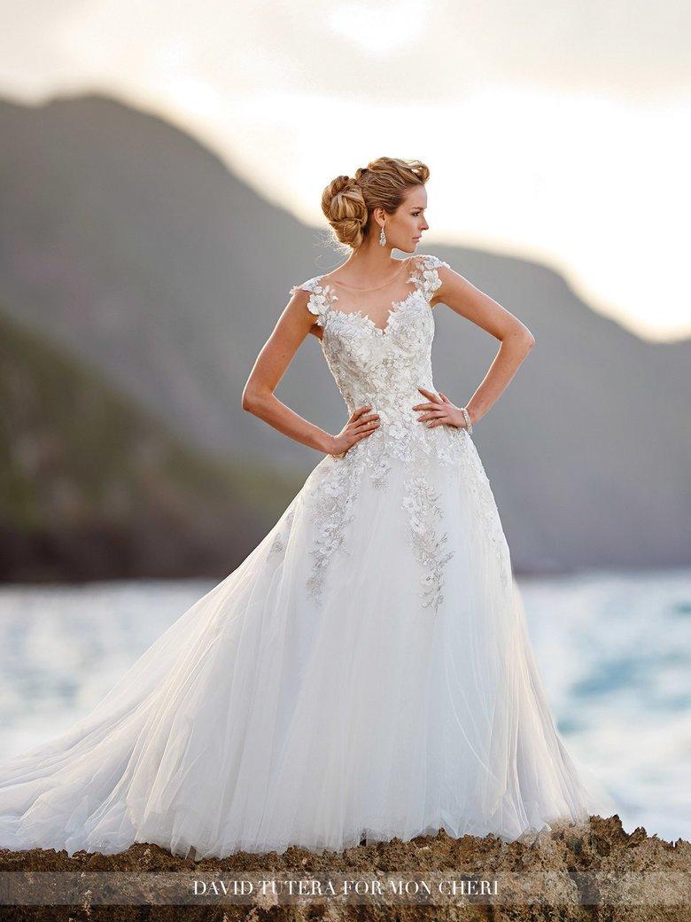 wedding-dresses-2017-week-4