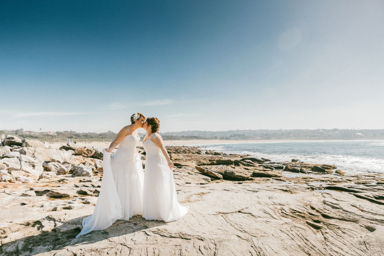 1-destination weddings-same sex weddings-malta