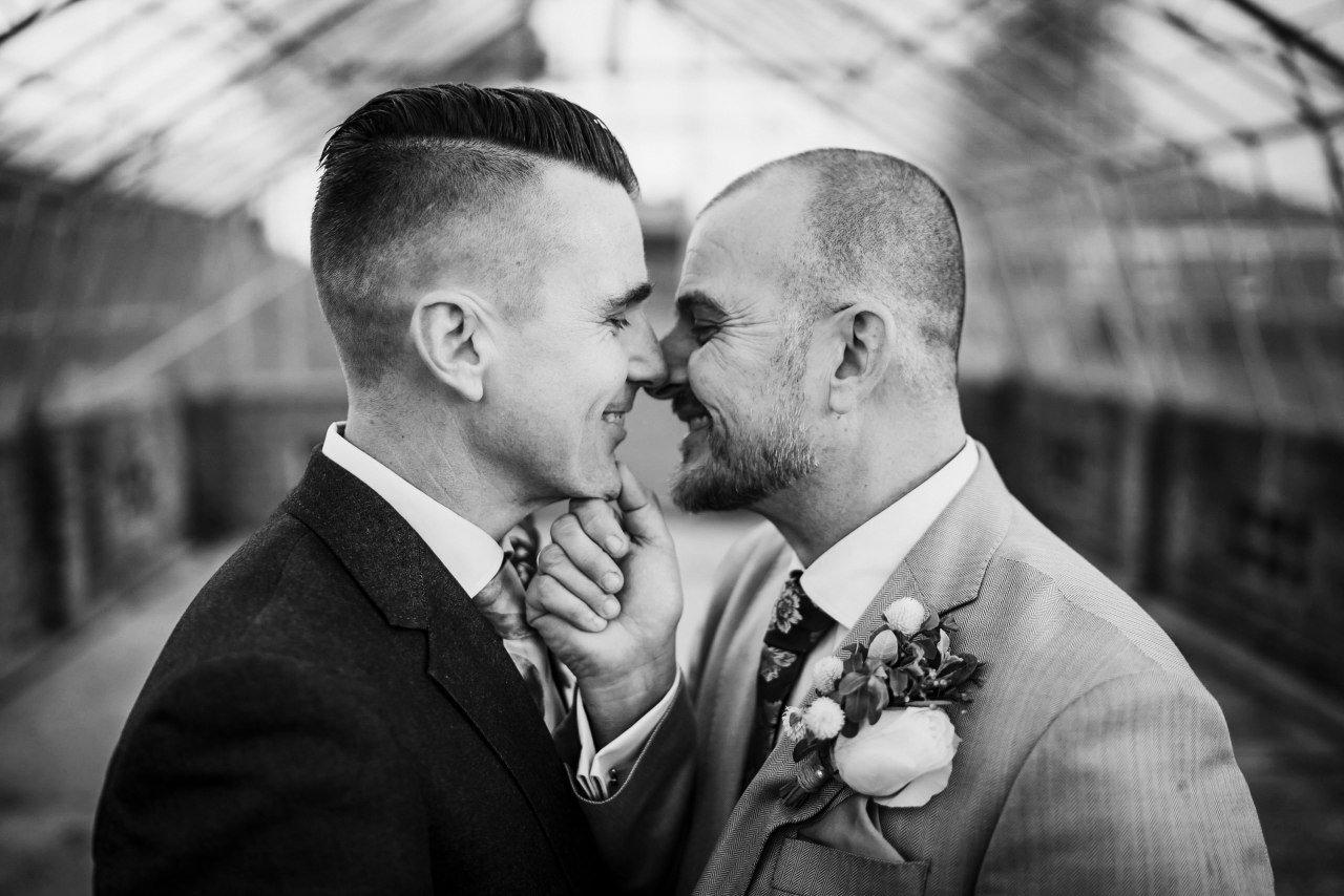 2-destination weddings-same sex weddings-malta