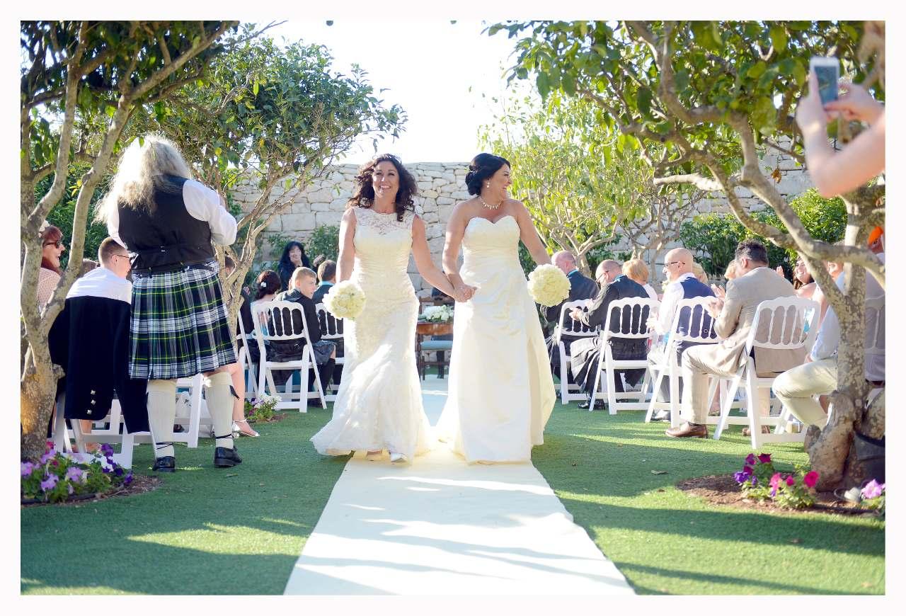 3-destination weddings-same sex weddings-malta