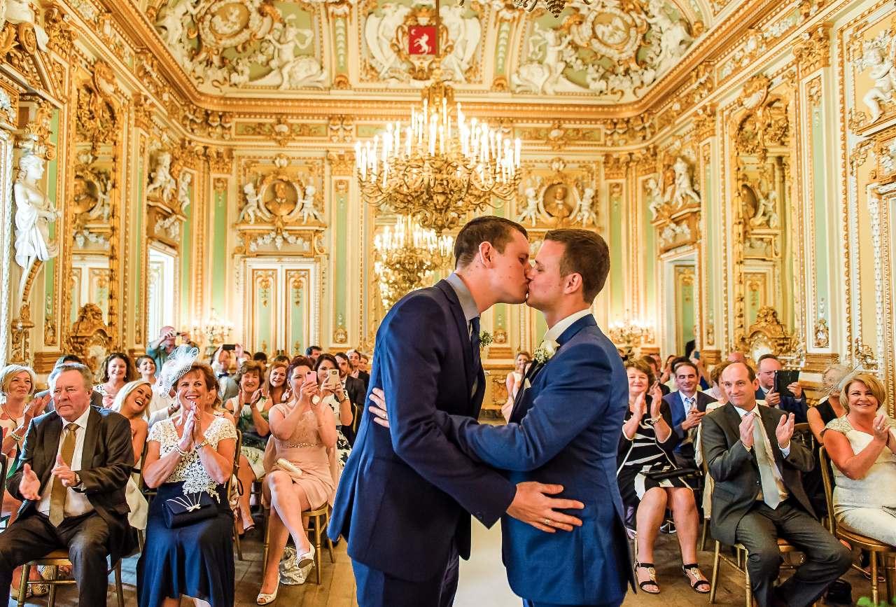 4-destination weddings-same sex weddings-malta