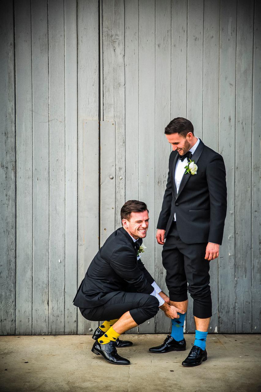 5-destination weddings-same sex weddings-malta