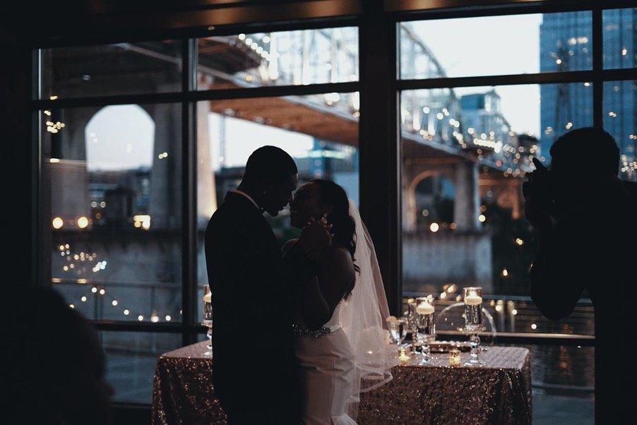 destination-wedding-planner-sarah-young