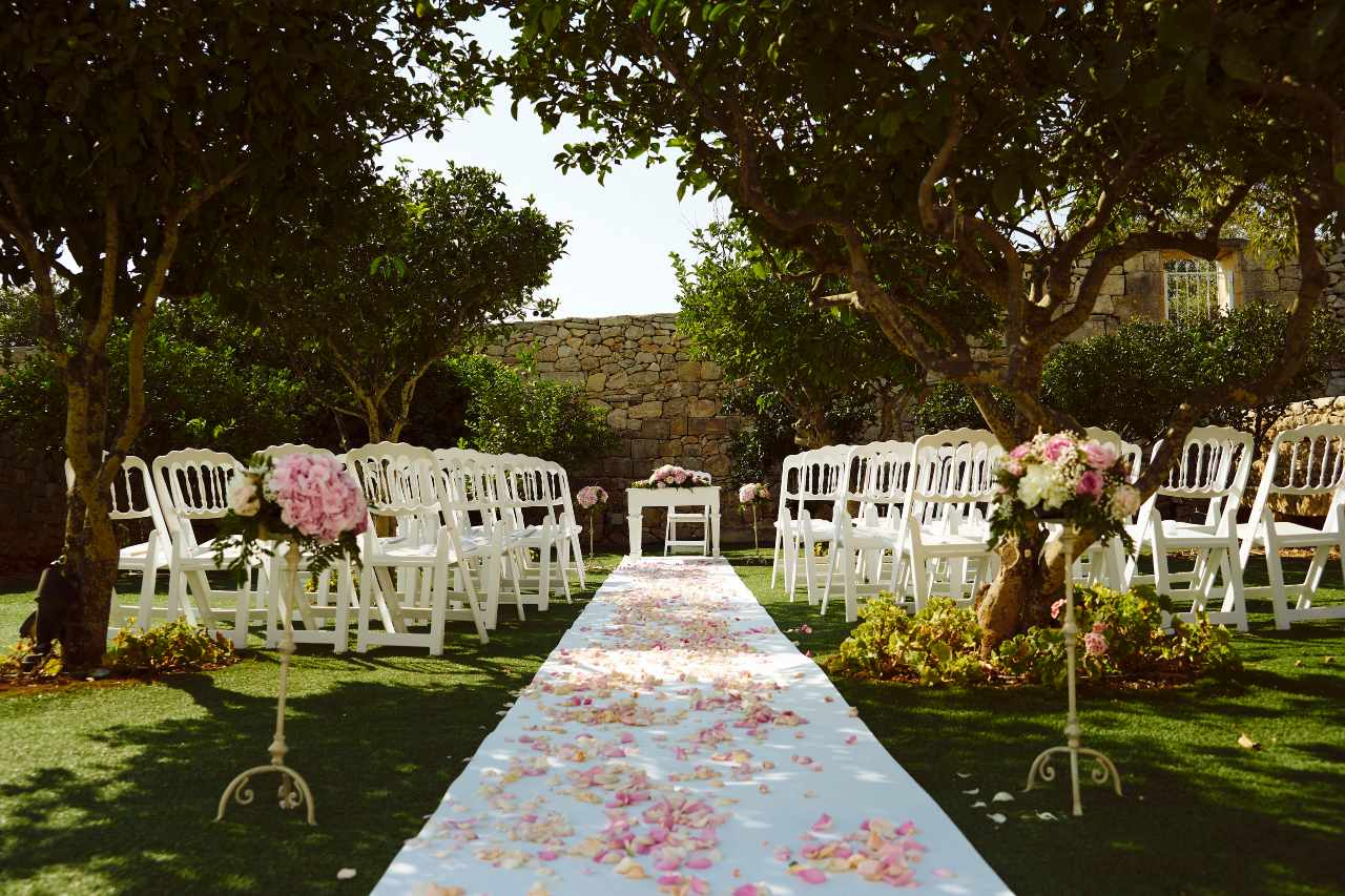 destinationweddings-intimateweddings-malta