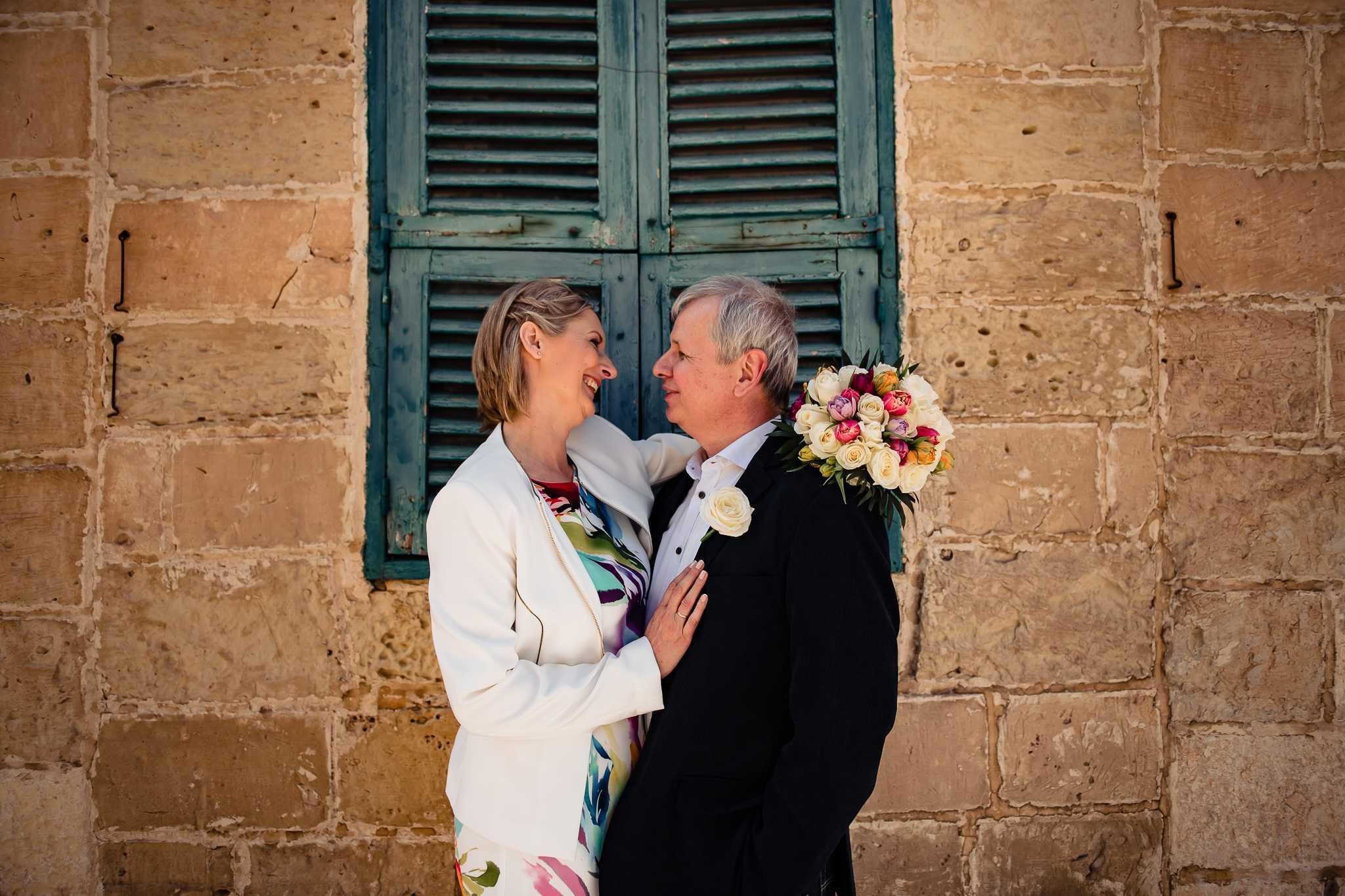 destinationweddings-intimateweddings-malta
