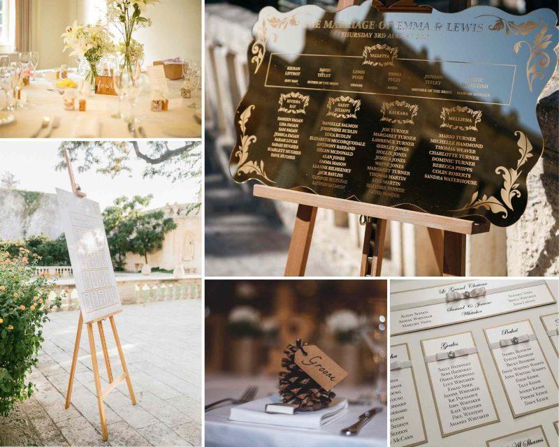 sarahyoung-destinationweddings-malta1